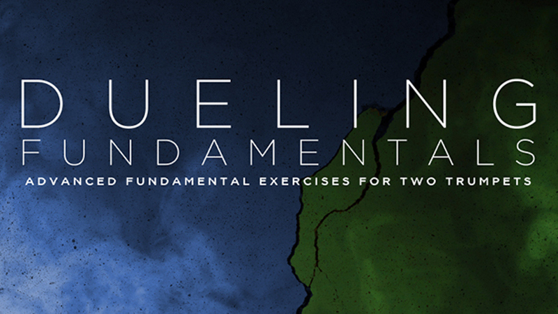Dueling Fundamentals Book Cover