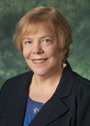 Anne Oncken