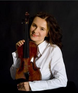 Ania Bard-Schwarz