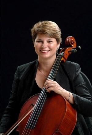 Deborah Brooks