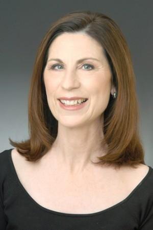 Mary Karen Clardy