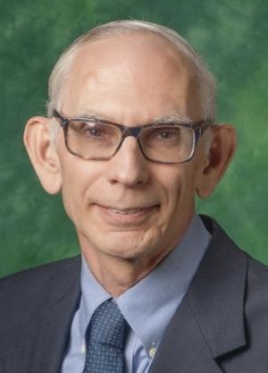Paul Dworak