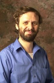 Bernardo Illari
