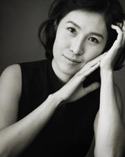 Heejung Kang