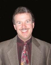 Craig Marshall