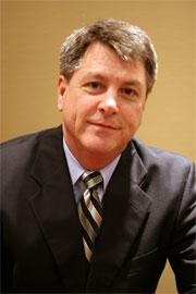 Alan McClung
