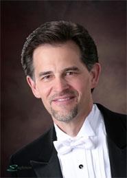 Stephen Morscheck