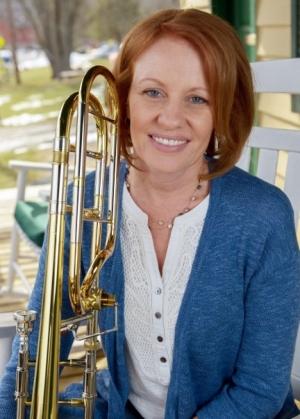 Natalie Mannix