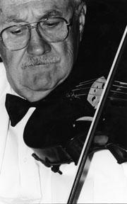 George Papich