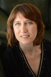 Catherine Ragland