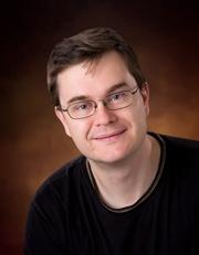 Hendrik Schulze