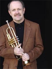 Michael Steinel