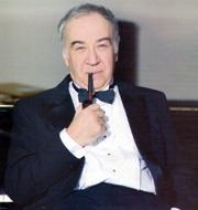 Vladimir Viardo