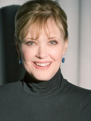 Carol Wilson
