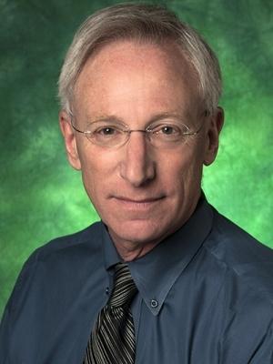David Itkin