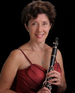 Deborah Fabian