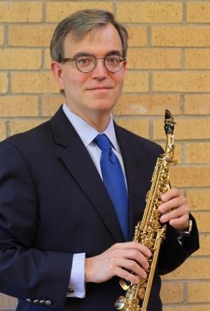Eric Nestler