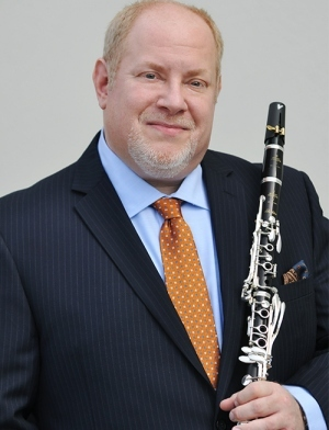 Greg Raden