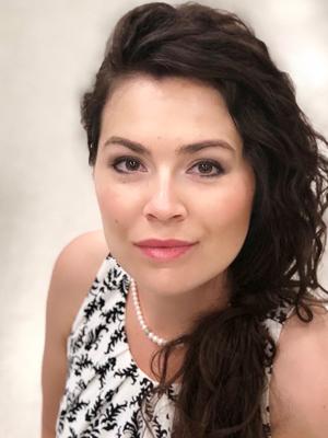 Elisa Ramon