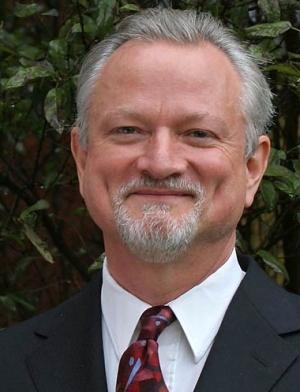 Jonathan Eaton