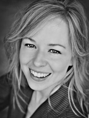Kristina Caswell MacMullen
