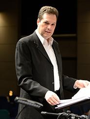 Richard DeRosa