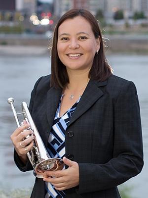 Raquel Rodriquez