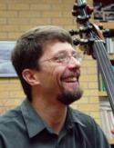 Jeff Bradetich