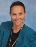 Deanna Bush