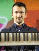 Dave Meder, Jazz Pianist