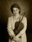 Susan Dubois