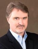 William Joyner