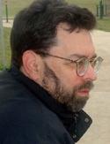Stephen Slottow