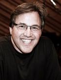 Steve Barnes