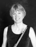 Terri Sundberg