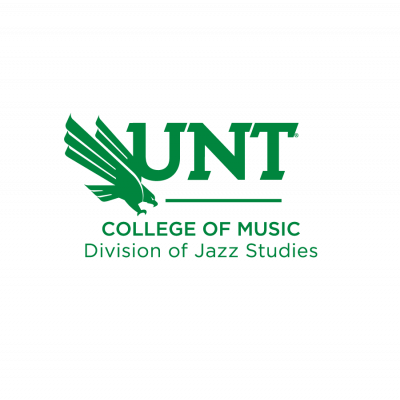 Jazz Studies Logo