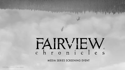 Fairview Crop