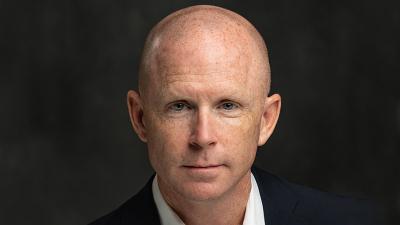 Grant Peters Headshot