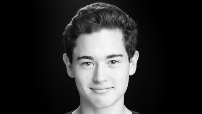 Landon Chang Headshot