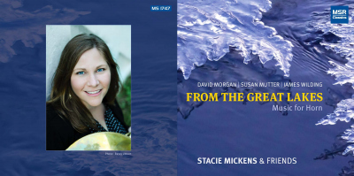 Stacie Mickens booklet cover