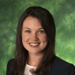 Rebecca Geoffroy-Schwinden Headshot
