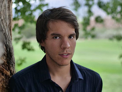 Daniel Sabzghabaei, Composer
