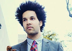 Scott Tixier Headshot
